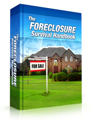 Product picture Understanding How To Survive Foreclosure